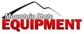 Mountain State Equipment